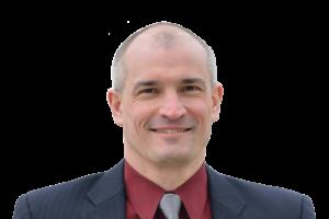 Career Coach Michael Kaiser
