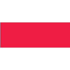 Logo meetup.com